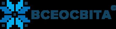 logo_c (1)
